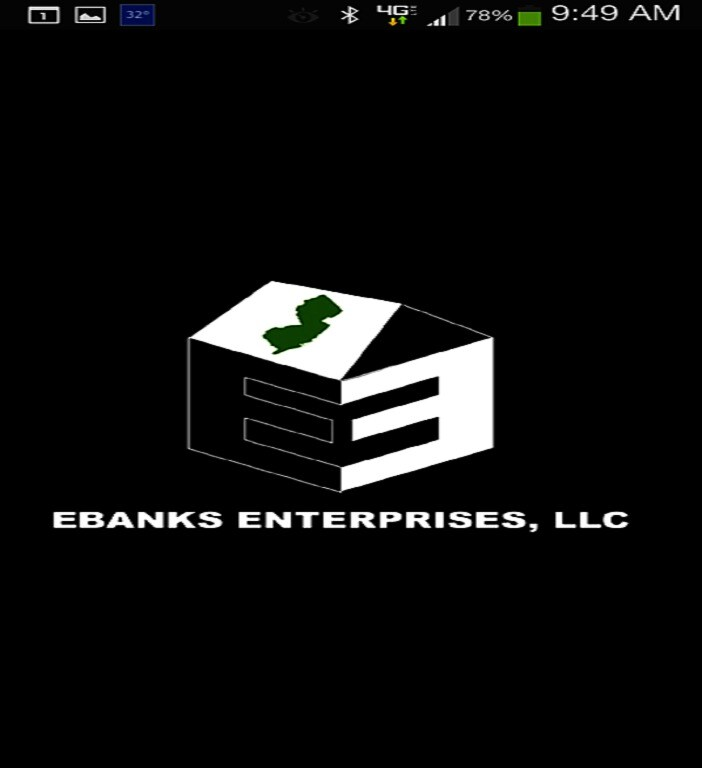 Ebanks Enterprises