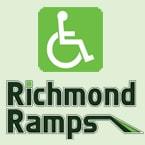 Richmond Ramps