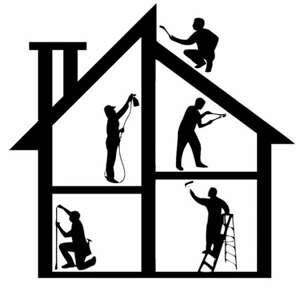 Dave's QIK-Fix Handyman Services