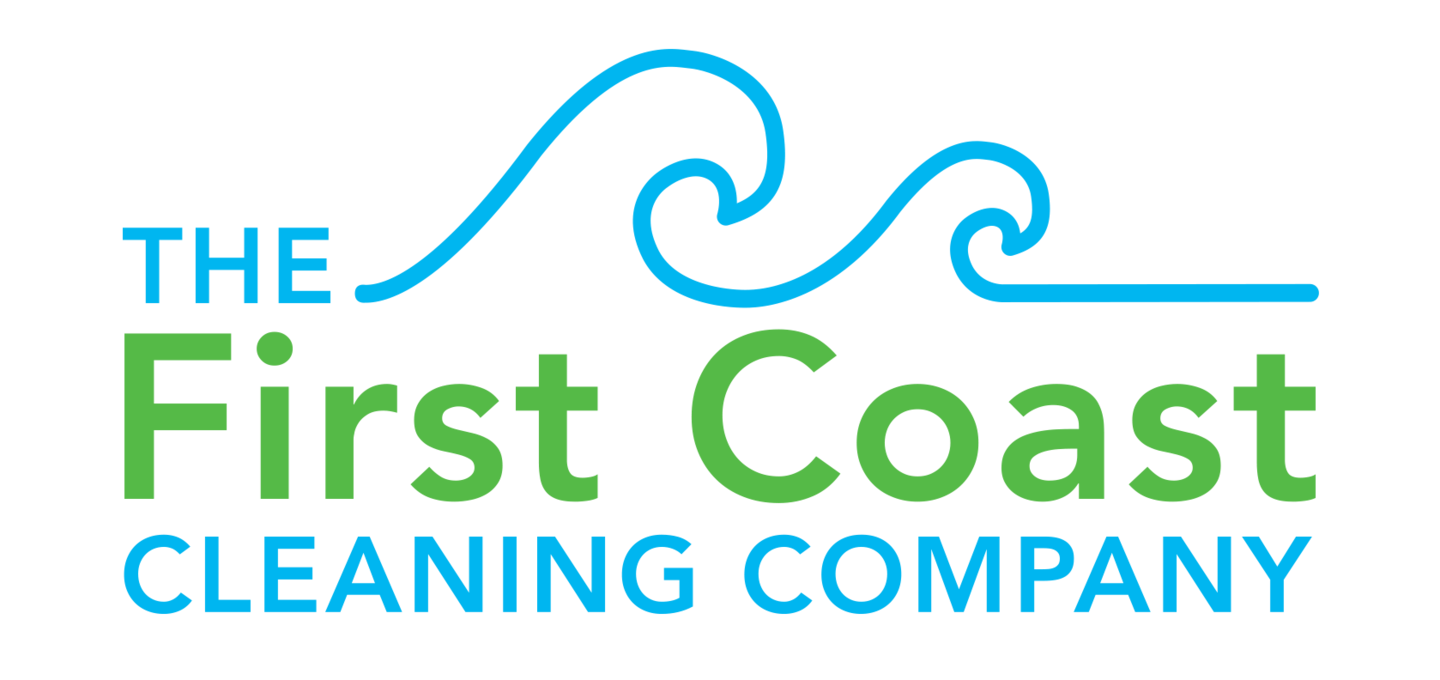 The First Coast Cleaning Company