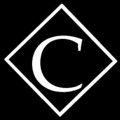 Cahill Overhead Door Company LLC