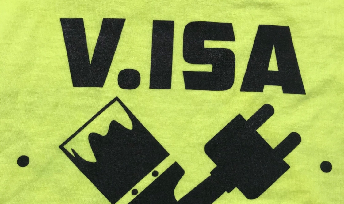 V. ISA GENERAL CONSTRUCTION CONTRACTING