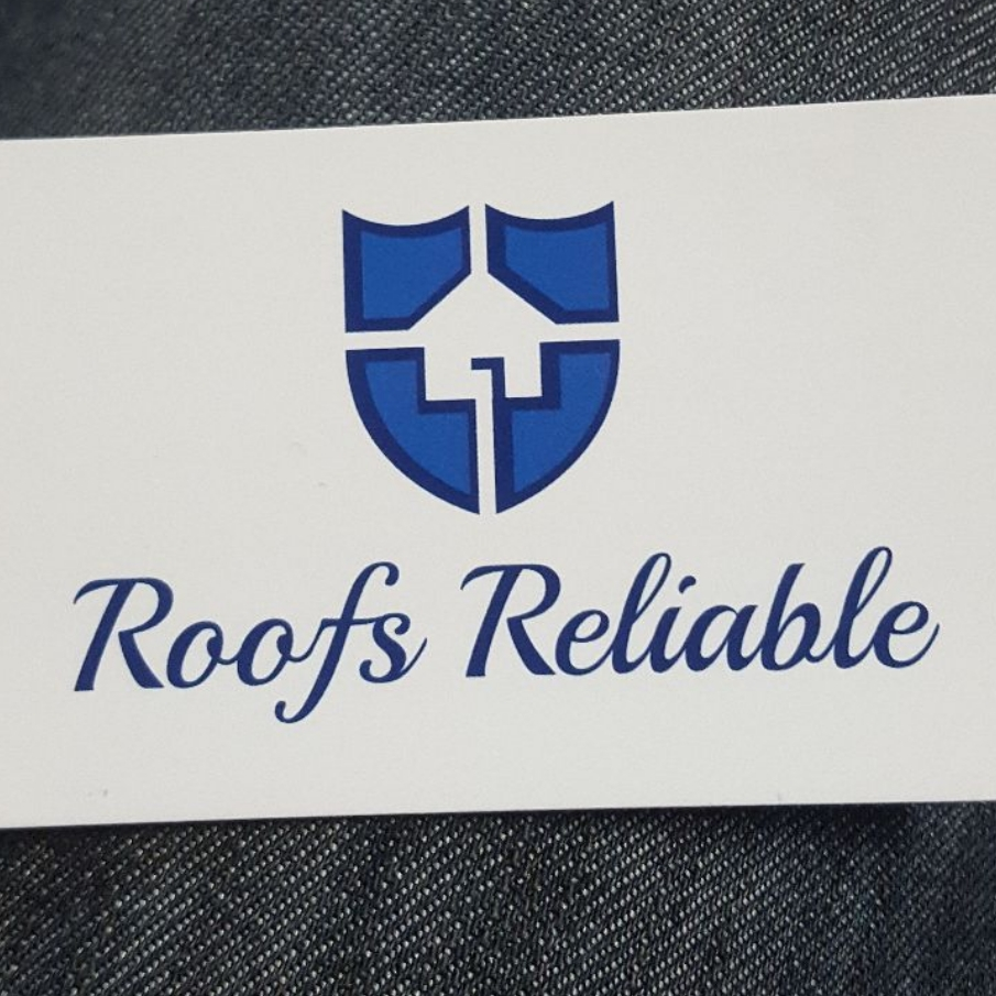 Roofs Reliable
