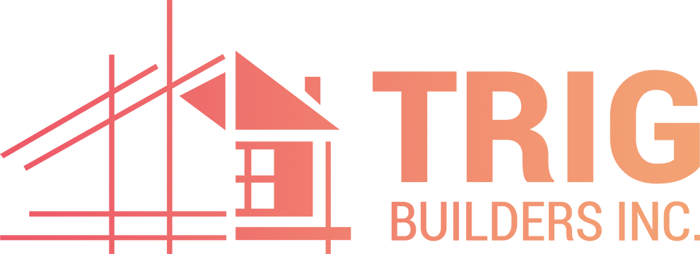 Trig Builders Inc.