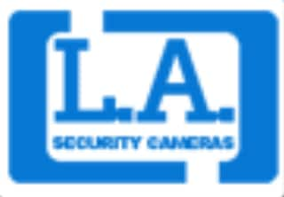 LA Security Cameras, Inc.