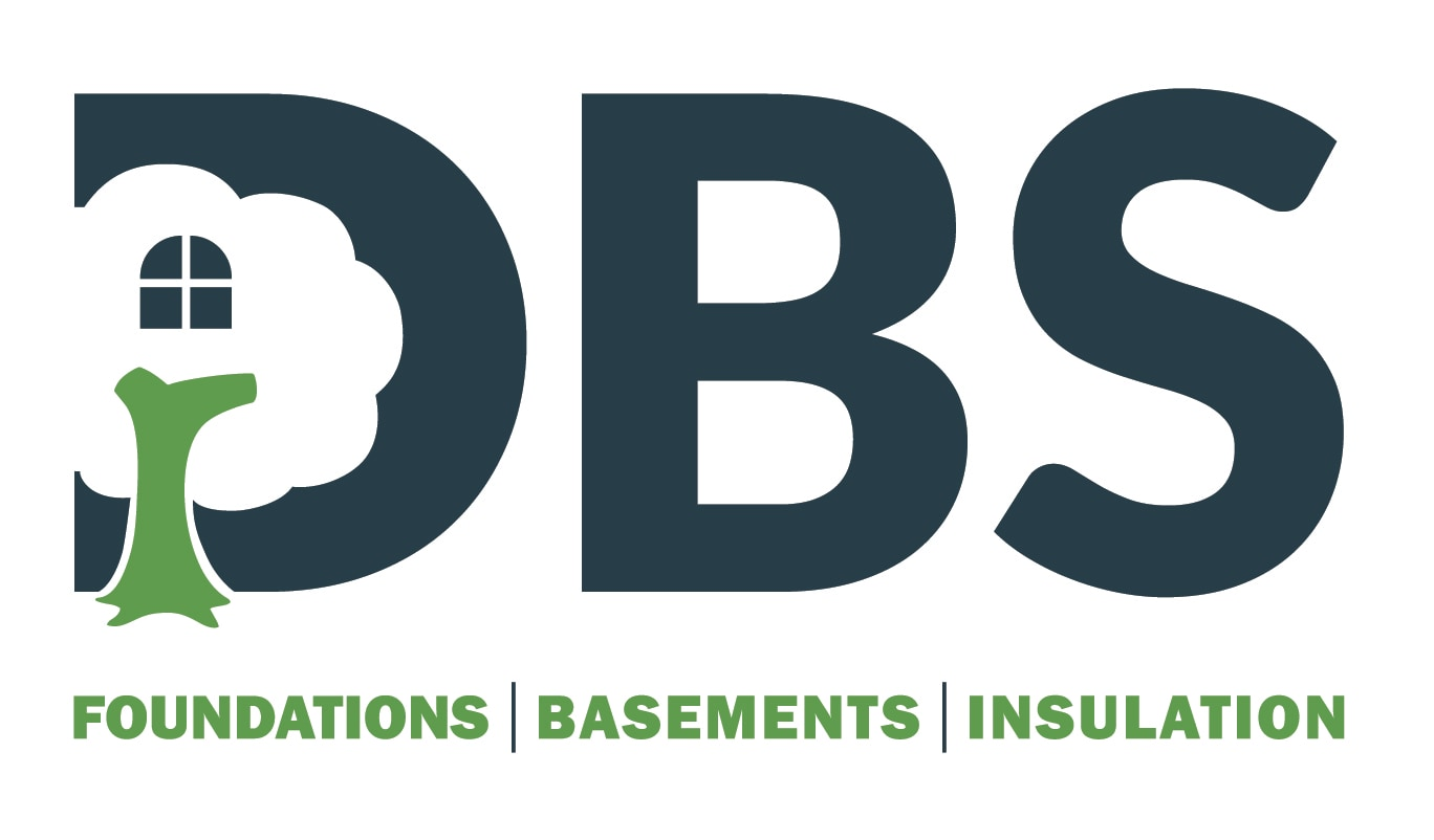 DBS Residential Solutions, Inc