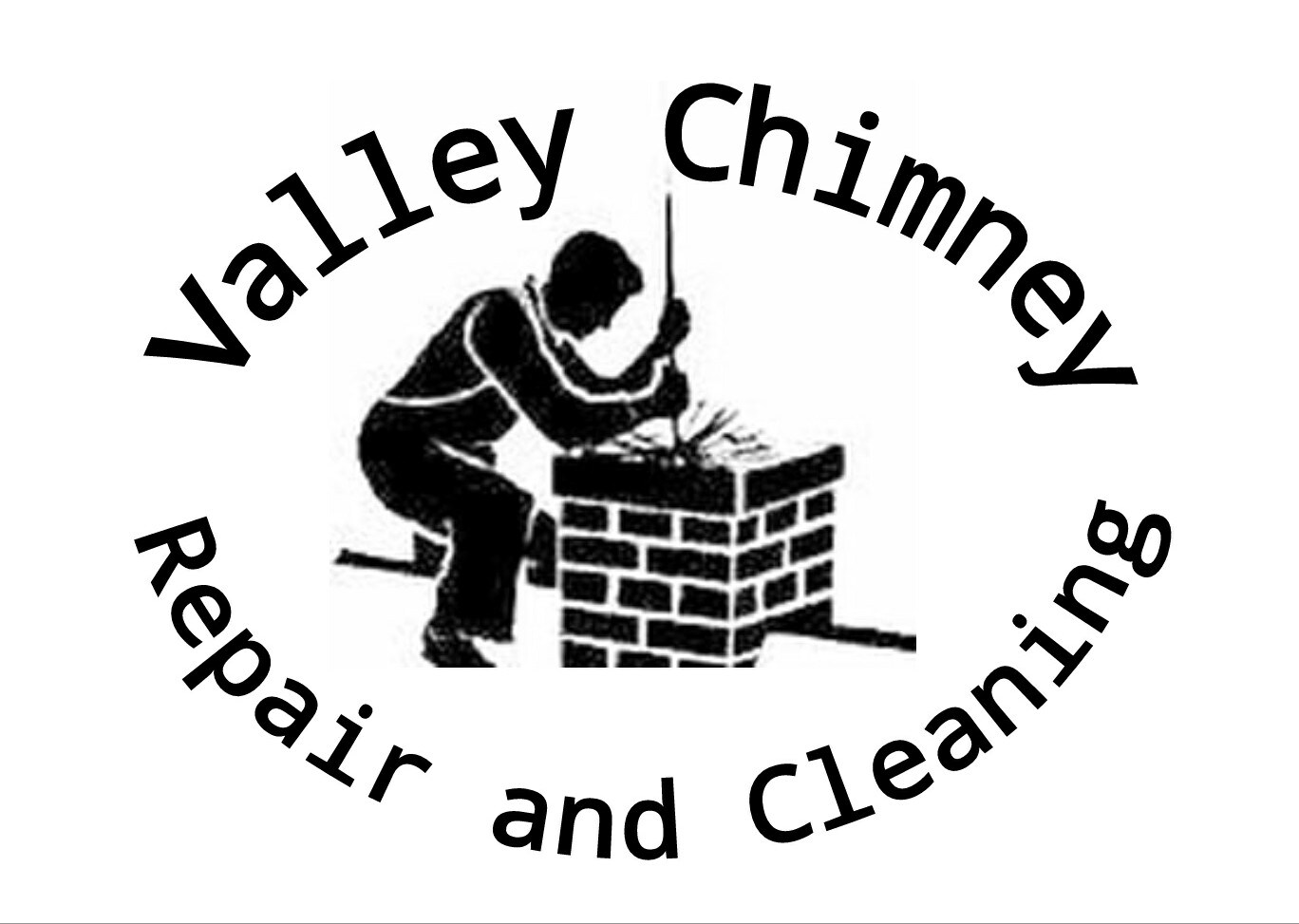 Valley Chimney Repair and Cleaning
