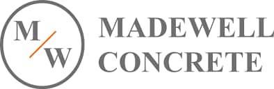 Madewell Concrete - Charlotte