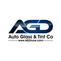 Auto Glass Direct & Tint