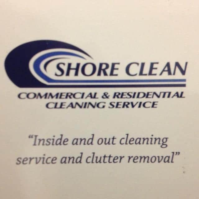 Shore Clean LLC