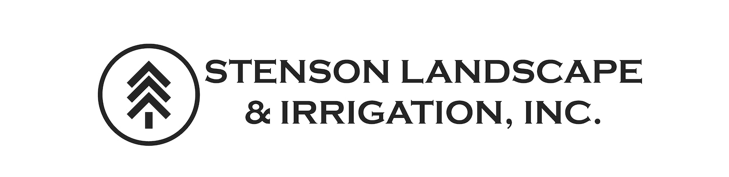 Stenson Landscape & Irrigation, Inc.