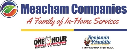 Meacham Heating Cooling & Energy Solutions