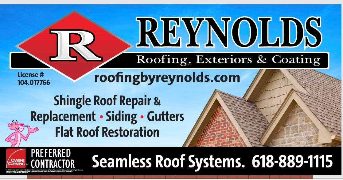 Top 8 Best Roofing Contractors In Paducah Ky Angie S List