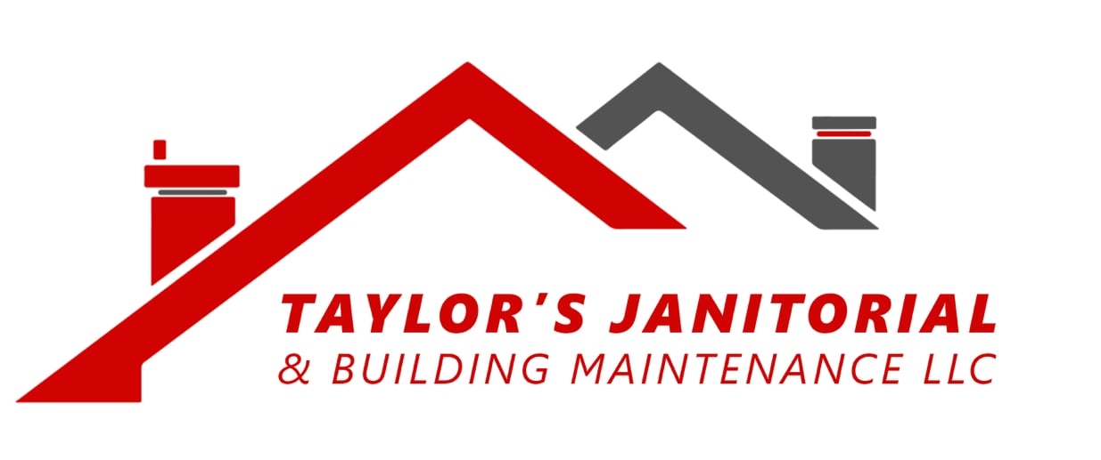 Taylors Janitorial and Building Maintenance, LLC