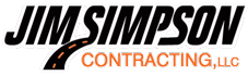Jim Simpson Contracting
