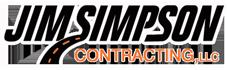 Jim Simpson Contracting