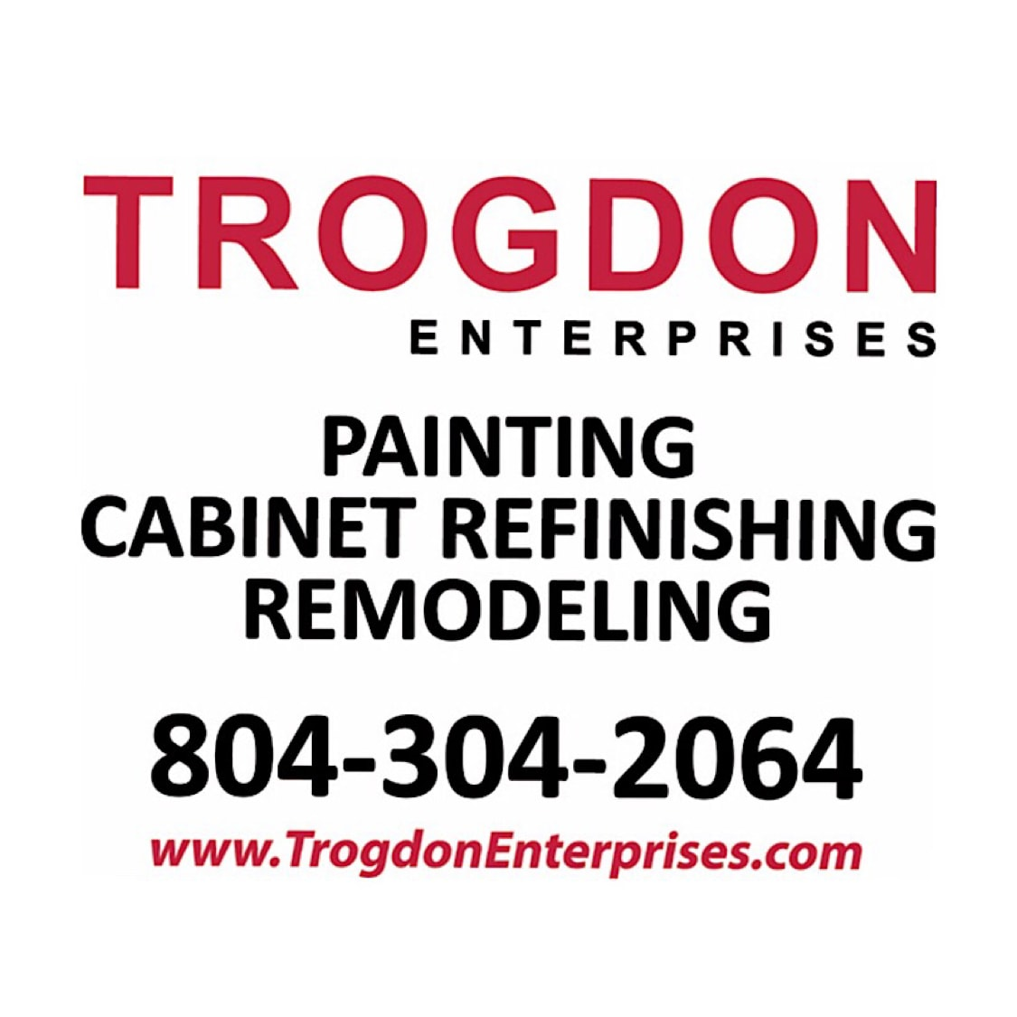 Trogdon Enterprises