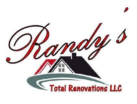 Randys Total Renovations, LLC