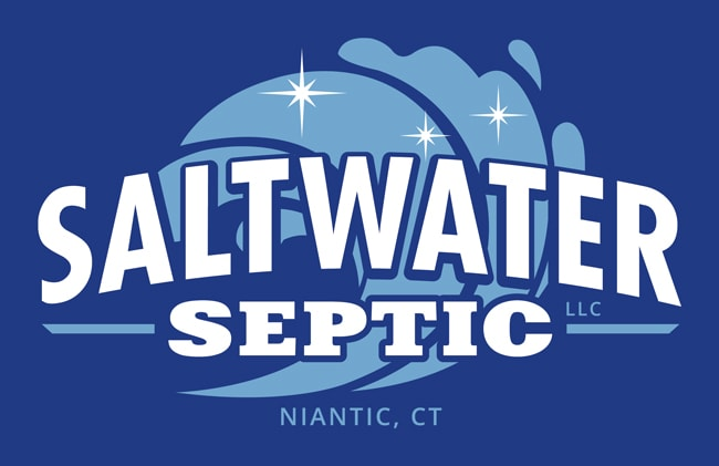 Saltwater Septic LLC