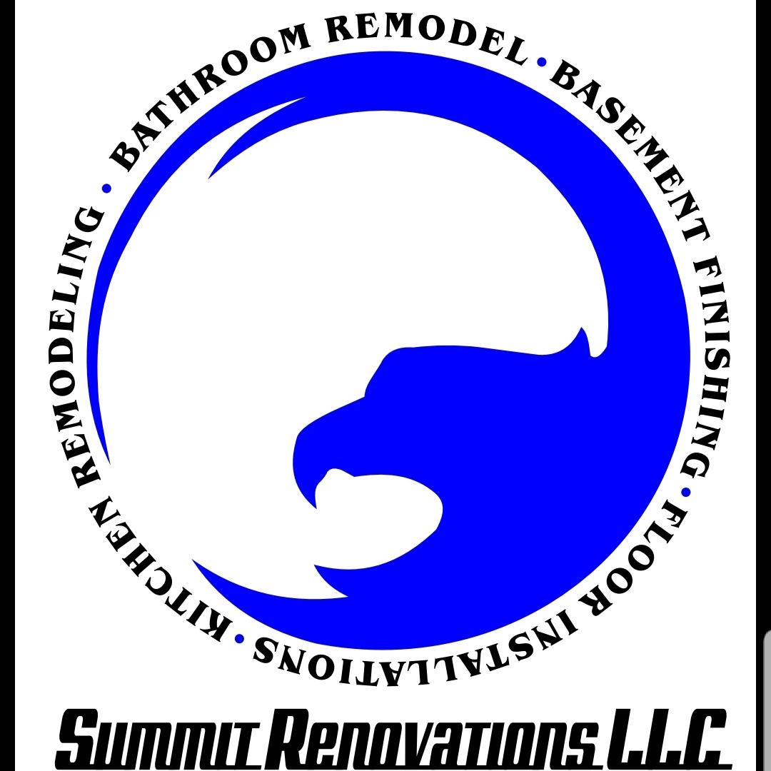Summit Renovations, LLC