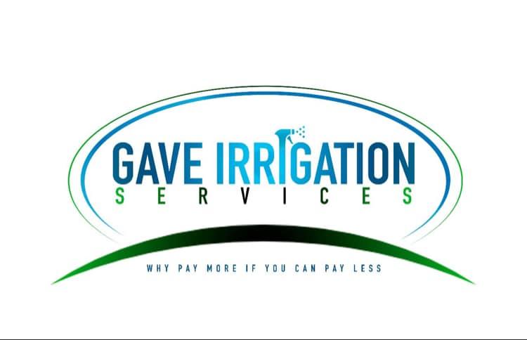 Gave Irrigation Services