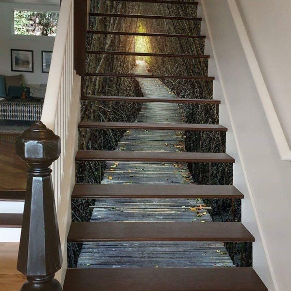 Arkadia Hardwood Flooring