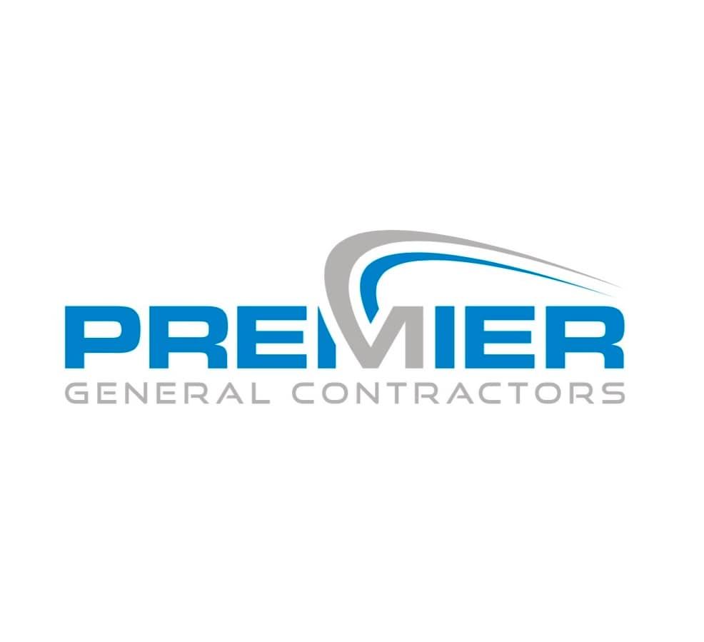 Premier General Contractors
