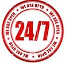 24-7 Available Locksmith, LLC