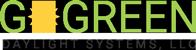 GoGreen Daylight Systems