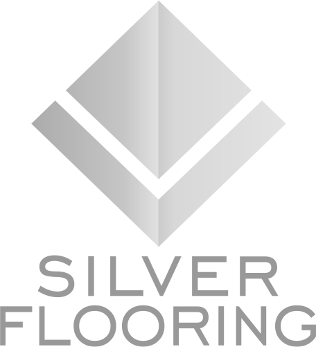 Silver Flooring LLC