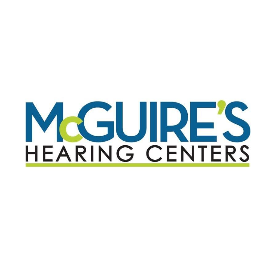 McGuire's Hearing Centers