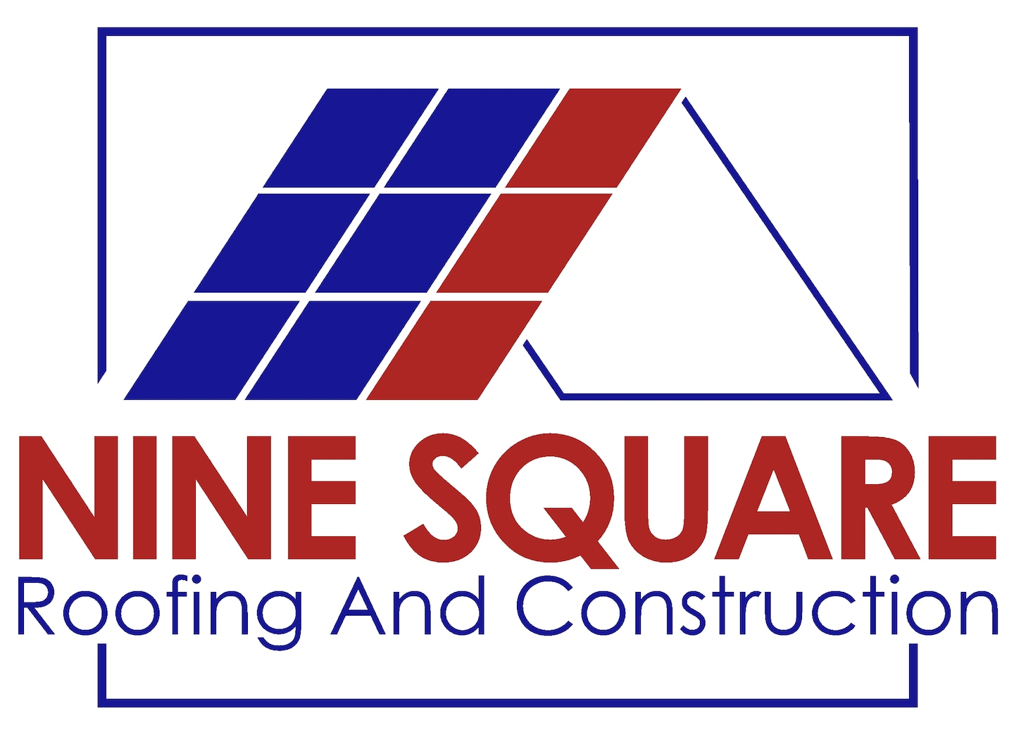 Nine Square Roofing Reviews Orlando Fl Angie S List