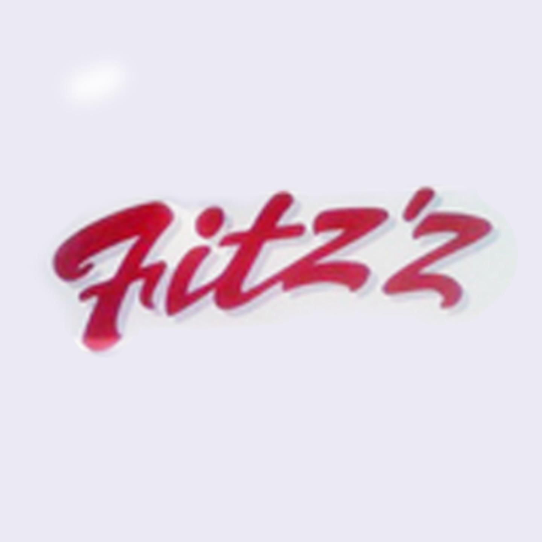 Fitz'z Steering Column & TechZone Airbag Service