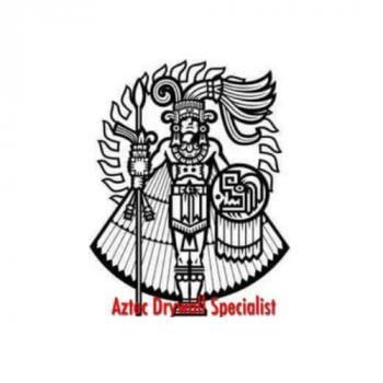 Aztec Drywall Specialist