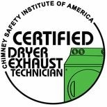 The Dryer Vent Guy, LLC