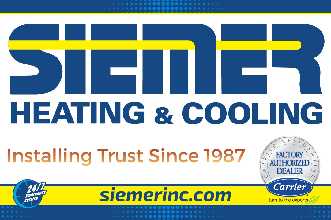 Siemer Heating & Cooling