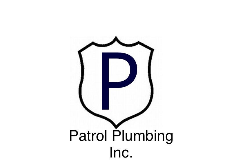 Patrol Plumbing Inc.
