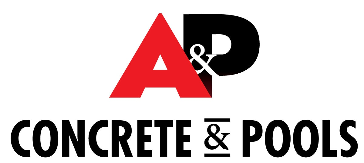 A&P Concrete & Pools