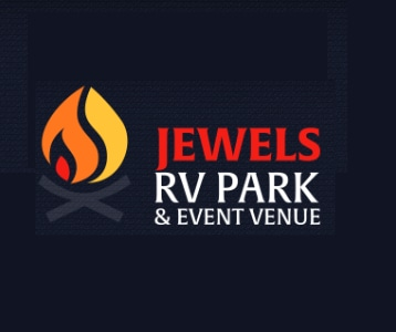 Jewels Campground and Event Venue