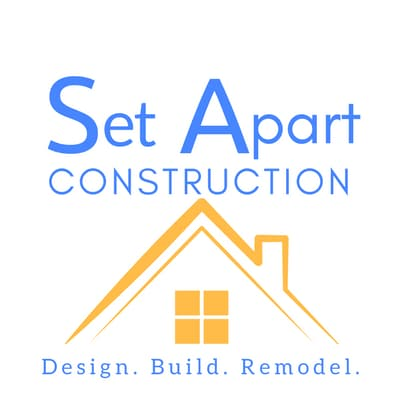 Set Apart Construction