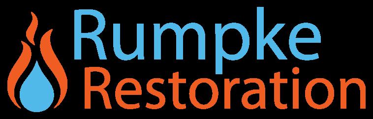 Rumpke Restoration