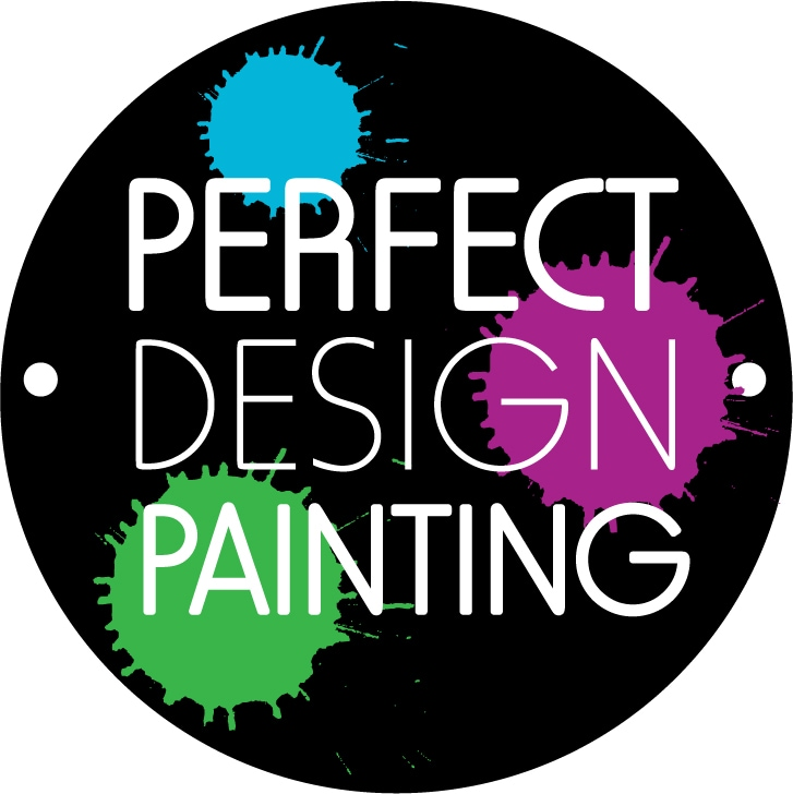 Perfect Design Painting