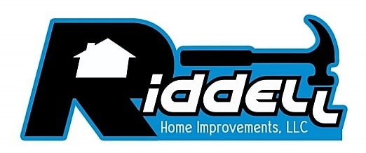 Riddell Home Improvements