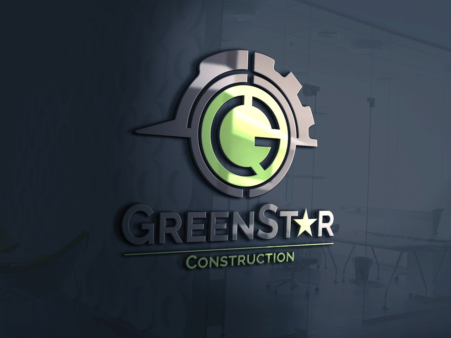 Green Star Construction