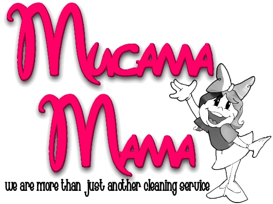 Mucama Mama