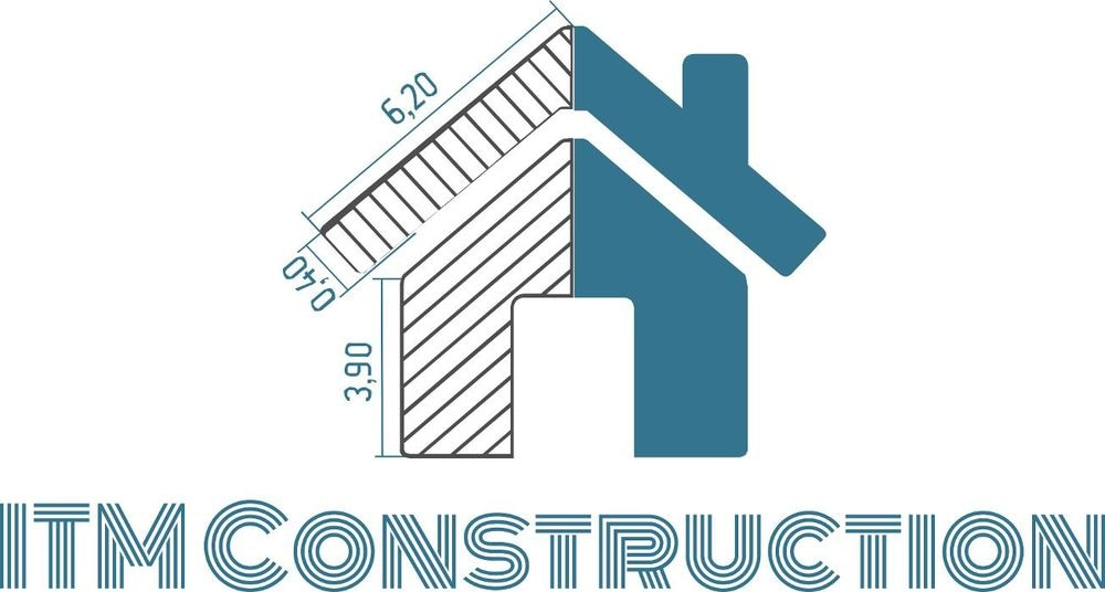 ITM Construction Inc.