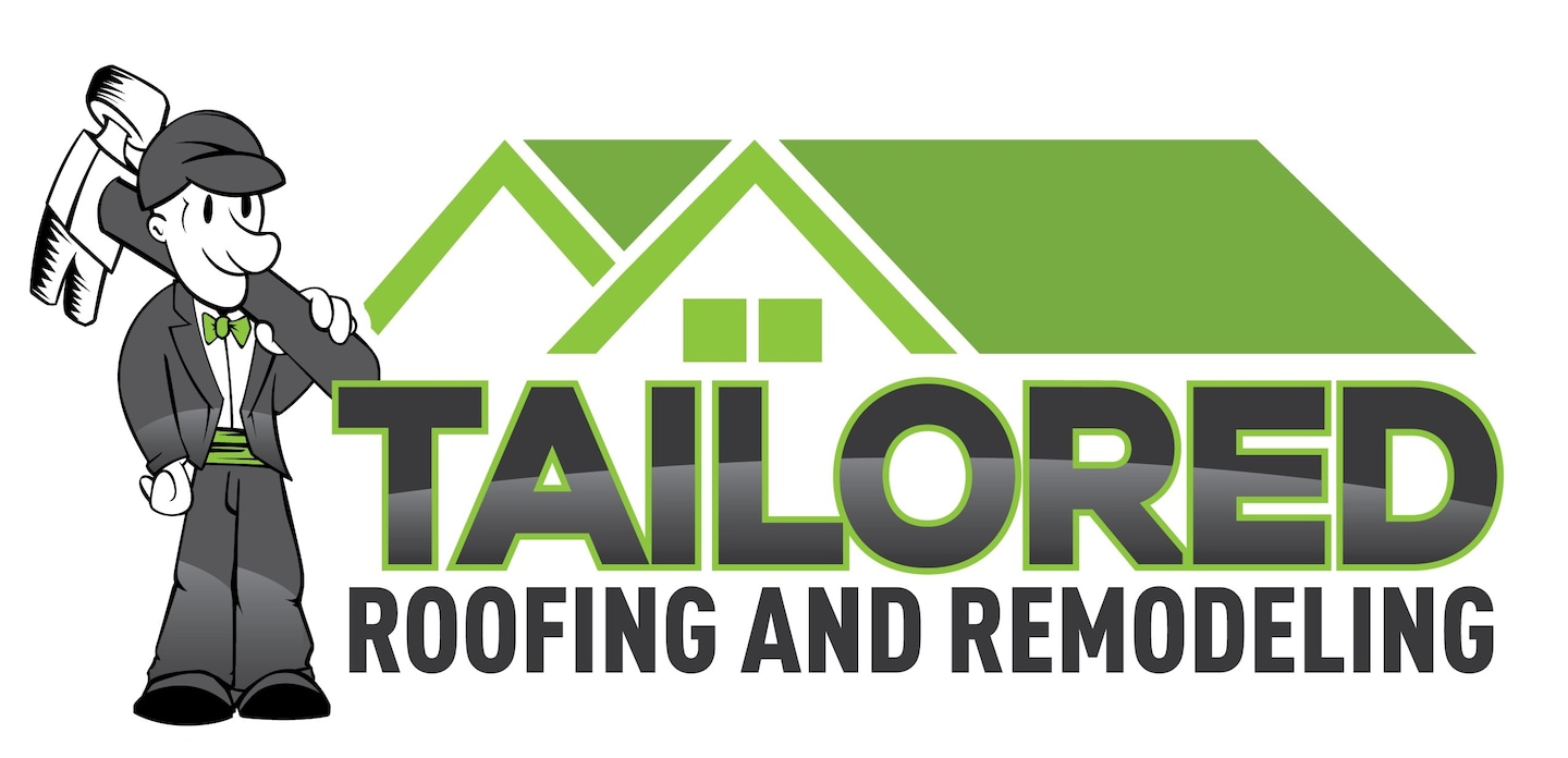 Tailored Roofing and Remodeling, LLC