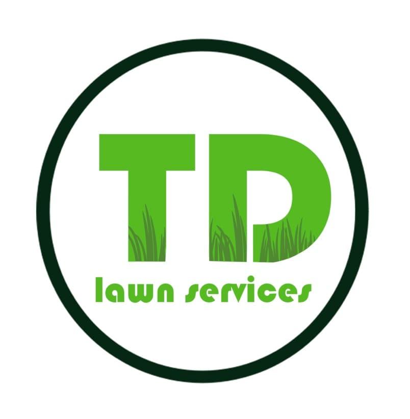 TD Lawn Services
