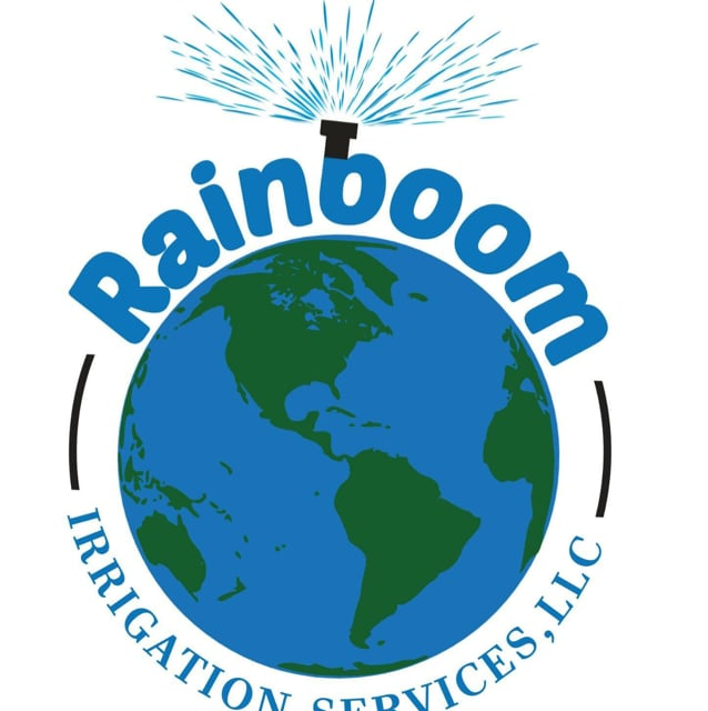 RAINBOOM Irrigation Services, LLC