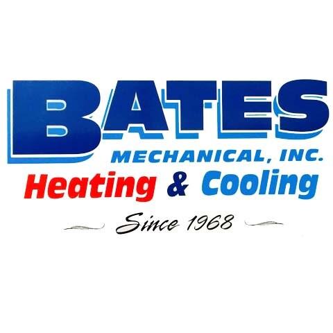 Bates Mechanical, Inc. Heating & Cooling